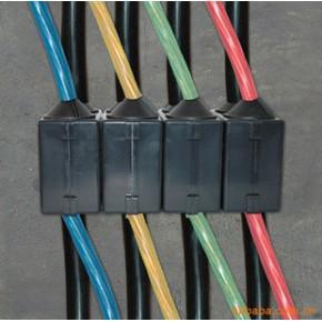 电缆连接器 昂宇牌 电缆