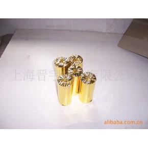 热敏收银纸5760 57*60(mm)