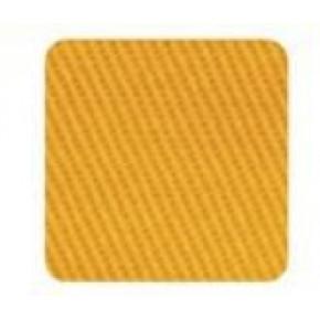 纯棉弹力坯布 具体标准可根据客户要求