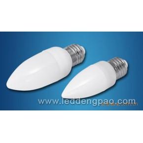 LED灯罩  玻璃灯罩  LED球泡灯罩   玻璃罩  LED