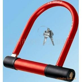 【供应】各类原子锁具  锁头     车锁