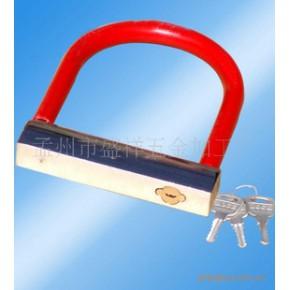 (供应)各类锁具  锁头     车锁等配件