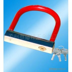 【】各类锁头   电动车锁  摩托车锁  自行车锁