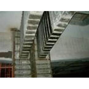 有质量保证的哈尔滨 大庆碳纤维布加固工程