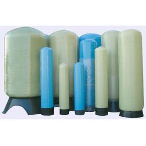 云南水处理配件玻璃罐,不锈钢过滤器,保安过滤器