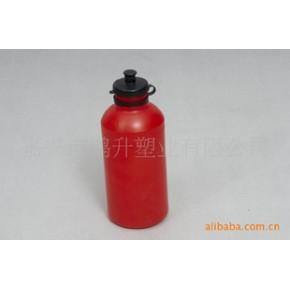 500ml塑料运动水壶 塑料运动水壶