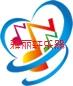 雅麗軒樂器貿易有限公司