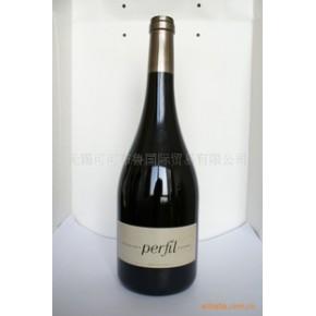 美宝庄园白帆干红葡萄酒  西班牙著名酒庄