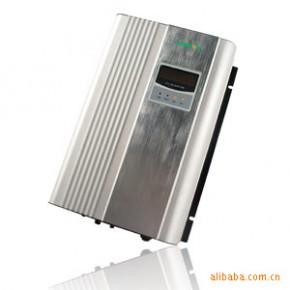 阳光电源供应无变压器组串型光伏并网逆变器SG1.5 / 2.5KTL