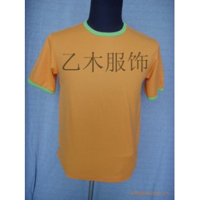 企业工作服 企业订制服 厂服 宣传服 广告衫 针织衫 文化衫