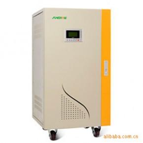 阳光电源供应含变压器组串型SG10K3光伏并网逆变器