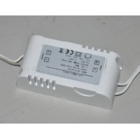 15X1W天花灯LED驱动电源  12X1W天花灯驱动电源