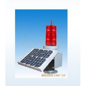 盐城天天向上商贸供应多种高品质的太阳能航标灯