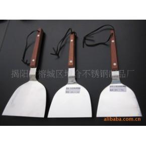 特价供应410创意时尚生活大中小日本料理铲