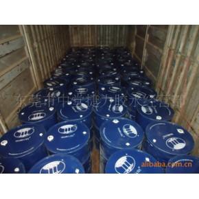 批发供应泰国三棵树牌天然乳胶5桶起批