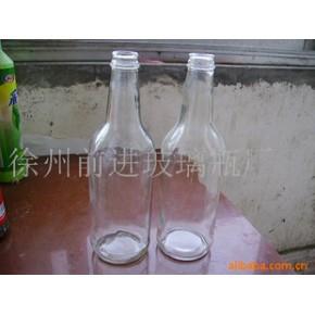 酱油玻璃瓶 可以 前进 徐州北郊八段