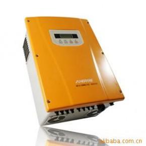 阳光电源供应含变压器组串型SG5K/6K光伏并网逆变器