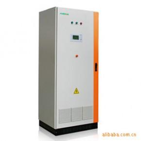 阳光电源供应含变压器电站型SG50K3光伏并网逆变器