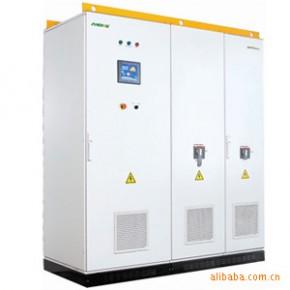 阳光电源供应含变压器电站型SG250K3光伏并网逆变器