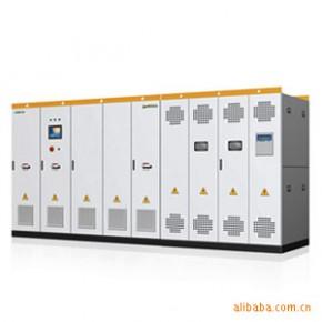阳光电源供应含变压器电站型SG500K3光伏并网逆变器