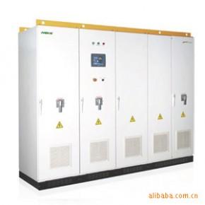 阳光电源供应无变压器电站型SG500KTL光伏并网逆变器