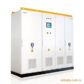 阳光电源供应非晶光伏组件专用型SG250KLV光伏并网逆变器