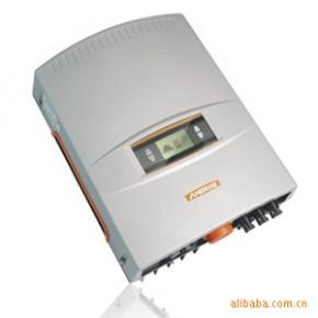 阳光电源供应无变压器组串型光伏并网逆变器SG3 / 4 / 5KTL