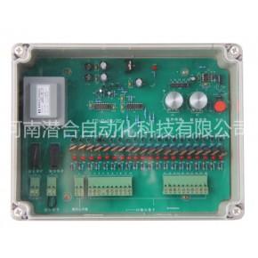脉冲除尘控制仪,10-20路除尘控制仪