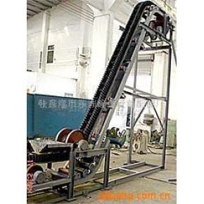 输送机/输送设备 带式输送机