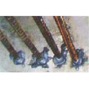 有质量保证的云南植筋胶加固工程和材料