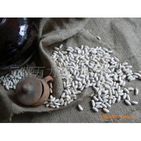 白腰豆 180-200, 200-220粒