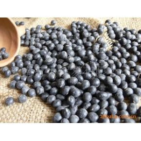 丹波黑大豆 0.8, 0.9和1CM