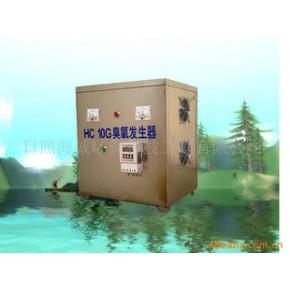HC-15G臭氧发生器 海诚