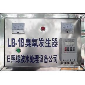 臭氧发生器 海诚 50(Hz)