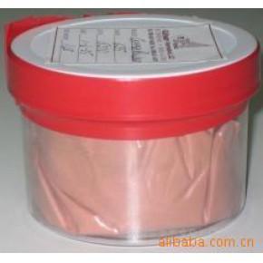 大量优质金属粉末80目100目无铅铜粉