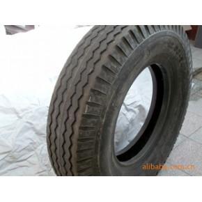 900-20落地胎(跟车胎)
