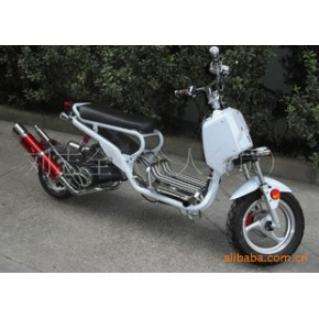 云南昆明供应 超时尚新款 祖玛 摩托车 超个性超拉风