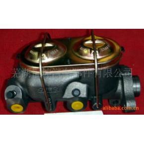 制动总泵 HK HK5590