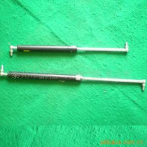 气弹簧 压缩弹簧 现货 标准件