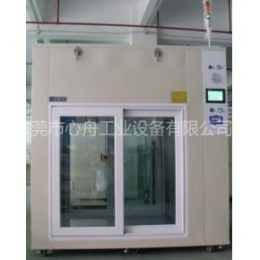 心舟LSCO-9高温老化试验箱,老化试验箱,试验箱