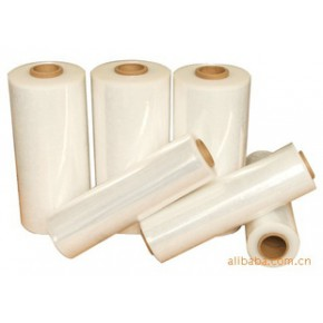 鲁达为你供应已低密度聚乙烯为原料的塑料薄膜 0531-55500792