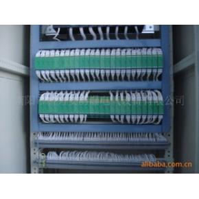 【防爆电器】供应南阳科力安 PLC 可编程控制系统
