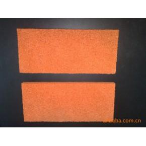 橡胶发泡抹泥板,橡胶制品,橡胶垫,橡胶地板