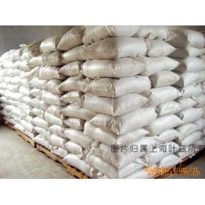 木质素磺酸钠 95(%)