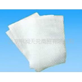 防震耐磨气泡膜 塑料 内层包装