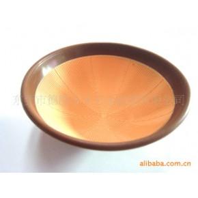 硅胶蛋糕模形 硅胶 中国