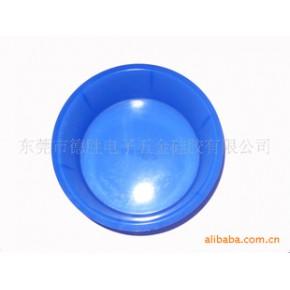 硅胶蛋糕模 硅胶 中国 客户要求