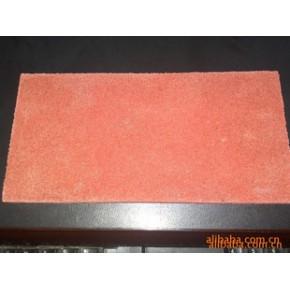 橡胶发泡抹泥板,橡胶制品