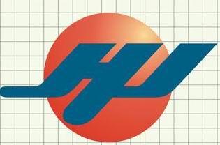 浙江久恒电气有限公司