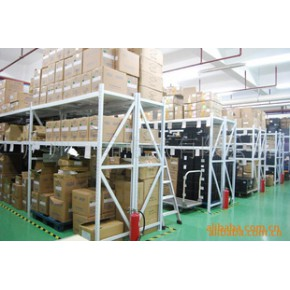 河北省秦皇岛市销售处供应三晶变频器